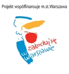 logo_biale_wspolfinansowanie2